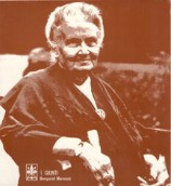 mneme montessori Horme [pronunciation]  montessori made this a central point of her later thinking, stressing that the behaviour of the child was driven by an inner urge to self .